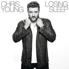 """Grammy-Nominated Artist Chris Young Partners with Cracker Barrel Old Country Store® on Five-Part Docu-Series """"Chris Young Losing Sleep Cracker Barrel Series"""" and Exclusive Release of """"Losing Sleep"""" Deluxe Album New Country Songs, Country Music Stars, Country Music Singers, Country Boys, Country Living, Chris Young Songs, Alan Young, Thing 1, Album Releases"""