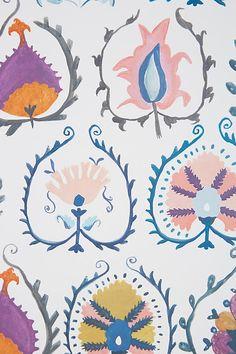 Slide View: 3: Jovana Wallpaper