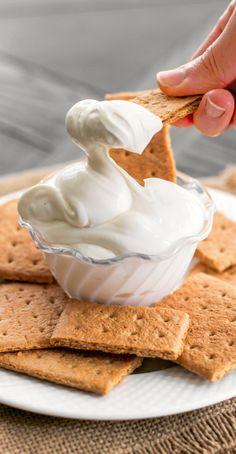 nofat lowfat puddings 90 indulgent comfort recipes