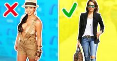 13Wardrobe Tips for Thirtysomething Ladies toLook Young Yet Not Like Teenagers