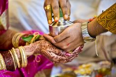 Matchfinder is an Indian Matrimony website offering free & paid memberships to marriage seekers. We are a premier online matrimonial site for brides and grooms. Tamil Matrimony, Indian Matrimony, Marriage Sites, Italian Wedding Venues, Husband And Wife Love, Marathi Wedding, Marriage Celebrant, Wedding Rituals, Marriage Problems