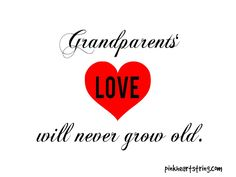 grandparents Quotes About Grandparents Love kids fathers day gift ideas, fathers day table, stampin up fathers day cards West Palm Beach, Grandkids Quotes, Grandpa Quotes, Grandparent Photo, Happy Grandparents Day, Thankful Quotes, Never Grow Old, Florida, Some Quotes