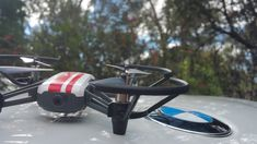 216 Best DJI DRONES & MORE images in 2019   Dji drone, Dji