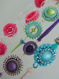 Popsicle Polaris   Flickr : partage de photos !
