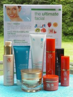 Arbonne facial parties are the best ! For more information about Arbonne contact me, District Manager Laura SAUTER laurasauter. ID # 11032097 Arbonne Consultant, Independent Consultant, Health And Beauty, Health And Wellness, Arbonne Party, Arbonne Business, Spa Party, Body Care, Pure Products
