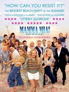95 Ideas De Aniversari Mamma Mia Mama Mia Fiestas De Cumpleaños Número 16