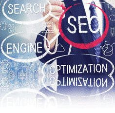 3 Can't-Miss Sales Tips for SEO Resellers
