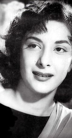 Nargis, Actress: Mother India. She was born on June 1, 1929 as Fatima Rashid in Rawalpindi, British India, daughter to Jaddanbai and Uttamchand Mohanchand, a former Hindu Mohyal Brahmin who converted to Islam as Abdul Rashid. Her mother was a well-known dancer, singer, actor, composer, and director. This is what paved the way for Fatima to become a child artiste (Baby Nargis) as early as 1935. She is the sister of Bollywood ...