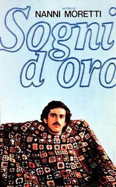 Sogni d'oro (1981)