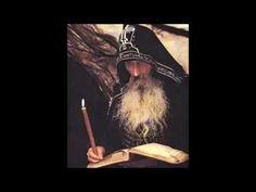 Patericul Lavra Pechersk (Pesterilor) - Kiev 1/2 - YouTube