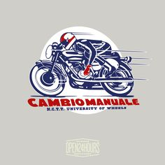 cambio manuale www.open24hours.cc