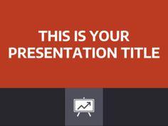 Professional free presentation templates for google slides and 80 free and premium business powerpoint templates ginva toneelgroepblik Choice Image