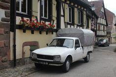 Turckheim Elzas Alsace France