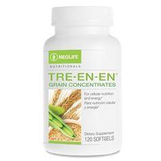 TRE-EN-EN Grain Concentrates 120 Softgels Neolife Nutritionals http://www.amazon.com/dp/B00ICDF5J8/ref=cm_sw_r_pi_dp_wPbGvb1HN4MH5