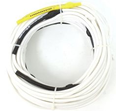 Proline SK PVC Cable with 3-5-Feet Sections, Pearl, 75-Feet  Price Β£231.5