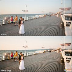 Nice presets for weddings - Analog Story #Lightroom 4 Presets