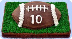 Super Bowl Recipe Round Up