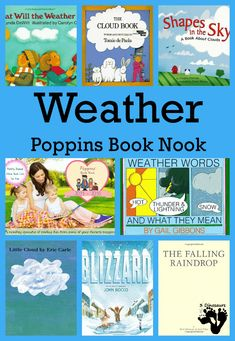 D B A F A F C B E E Learning Weather Weather Lessons further  on dinosaurs 13 minibook