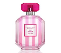 victoria secret bombshell perfume india online