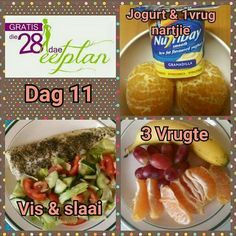28dae Diet Recipes, Snack Recipes, Healthy Recipes, Snacks, Diet Meals, Recipies, 28 Dae Dieet, Dieet Plan, Healthy Life