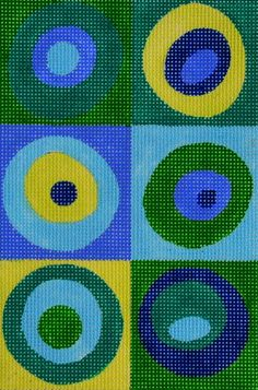 122 best color blue green yellow images abstract art yellow rh pinterest com