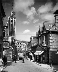 Image result for st ives archive