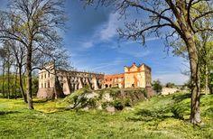 Gopro, Mario, Spring, Castle, Mansions, House Styles, Instagram, Manor Houses, Villas