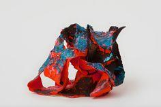 Sculpture, Ceramics, Play, Art, Ceramica, Pottery, Sculptures, Ceramic Art, Sculpting