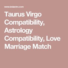 2609 Best star signs images in 2019 | Astrology signs, Astrological