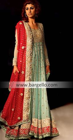 D3842 Anarkali Outfits Virginia, Anarkali Suits Virginia, Pakistani Indian Anarkali Outfits Virginia Special Offer