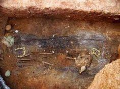 Illegale opgravingen ontdekt in Italië - Buitenland - Algemeen - Nieuws - ED