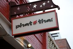 Across from Town at 343 Main is Phat Thai, a local's favorite for cuisine from Thailand, Malaysia, Vietnam and beyond in Carbondale. #globalphile #travel #tips #destinations #basalt #roadtrip2016 #lonelyplanet #foodie http://globalphile.com/city/carbondale-colorado/