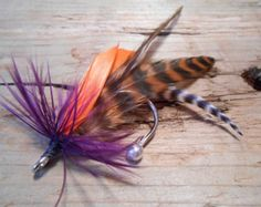 The LONG ISLAND Collection.Tie Fly Boutonniere Wedding by TieFly