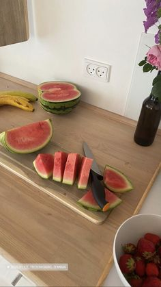 Healthy Life, Healthy Eating, Clean Eating, Def Not, Yummy Food, Tasty, Food Goals, Aesthetic Food, Food Cravings