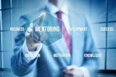 Visit here for complete contact details of professional business mentor in Switzerland. Contact us and get the best mentor services for businesspersons. Guy Freiburghaus is the top name in the. Starting A Business, Successful Business, Companies In Dubai, Young Entrepreneurs, Motivation Success, Business Names, Coaching, Finance, Knowledge