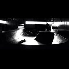 BMX / DIY / Epicentre / Session libre / skateboard / Bowl