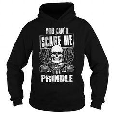 PRINDLE, PRINDLEYear, PRINDLEBirthday, PRINDLEHoodie, PRINDLEName, PRINDLEHoodies
