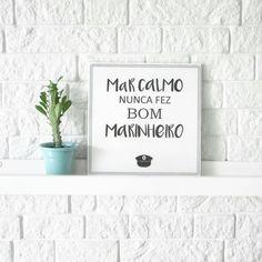 É um azulejo, mas preferi usar como quadrinho. E ficou muuuito fofo! ♡ #quadro #parededetijolinhos #sala #saladeestar #home #details #myhome #homesweethome #homedecor #homestyle #homedesign #diariodadecoracao #homemade #designdeinteriores #instadecor #instalove #lovedecor #decor #decoration