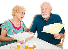 Insurance Forums   5 biggest mistakes boomers make when enrolling in Medicare