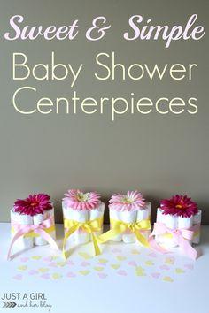 81d1e906228163 72 best Hillary s Baby Shower images on Pinterest