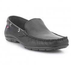 Mocasín piel BRIMESTONE Men Dress, Dress Shoes, Outlet, Loafers Men, Oxford Shoes, Fashion, Mantle, Parents, Winter
