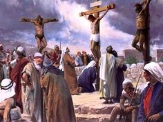 """""""For the wages of sin is death, but the gift of God is eternal life through Jesus Christ our Lord."""" """"For all have sinned and fallen short of the glory of God."""" """"For God so loved the world that he gave his only begotten Son, that whosoever believeth in Him shall not perish, but have everlasting life."""""""
