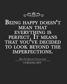 Quotes About Imperfection It Is Not How Much We Have .quotes  Pinterest  Inspirational .
