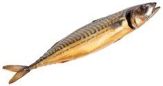 Wist je, dat je met het eten van 70 gram makreel, voldoende omega 3 vetzuren binnenkrijgt voor een hele week? Makreel behoort tot de vette vissoorten en het eten hiervan heeft een beschermende werking tegen aandoeningen aan hart en bloedvaten. Het eten van makreel is niet alleen gezond, maar ook heel lekker. Daar komt nog bij dat deze vette vis in vele varianten koop is zoals vers, gestoomd, gerookt en ingeblikt. Het is dus gewoon, een kwestie van uitzoeken waar je GEKop bent. www.GEKop.com.