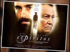 O Filme dos Espiritos - filme completo em HD - imagen de qualidade