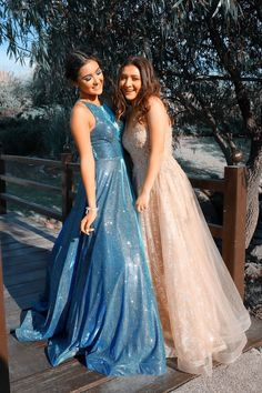 Unique Prom Dresses, Elegant Formal | burgundypromdress Pretty Prom Dresses, Unique Prom Dresses, Formal Evening Dresses, Elegant Dresses, Cute Dresses, Evening Gowns, Beautiful Dresses, Prom Dress Shopping, Special Occasion Dresses
