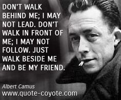 Albert Camus Quotes Amusing Albert Camus  Albert Camus  Pinterest  Albert Camus Superb