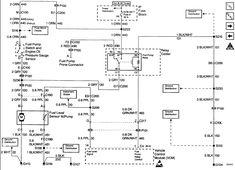 New 1997 Chevy S10 Wiring Diagram In 2020 Chevy S10 Chevy 1997 Chevy Silverado