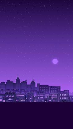 Aesthetic Desktop Backgrounds Wallpaper Pc Aesthetic Hd - allwallpaper Purple Wallpaper Phone, City Wallpaper, Scenery Wallpaper, Kawaii Wallpaper, Mobile Wallpaper, Minimal Wallpaper, Aesthetic Pastel Wallpaper, Aesthetic Backgrounds, Aesthetic Wallpapers