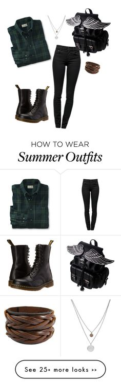 """Comfy outfit"" by fashionstitch on Polyvore"